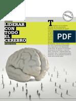Lectura 3 - Liderar Con Todo El Cerebro