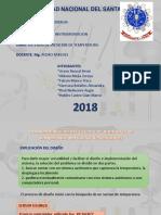 Expo Metrologia