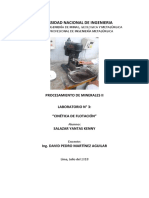 Informe 3 Procesamiento 2 Salazar 2018