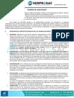 TEORIA DE PIAGET.pdf