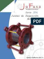 JF Metales