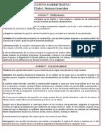 1-Estatuto-Normas-Grales-3-10
