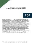 Java Programming NC III.pptx