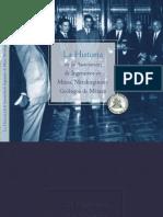pub1_La hisotoria de la AIMMGM.pdf