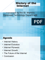 the-history-of-the-internet-presentation-1203556045416389-3.pdf