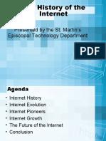 the-history-of-the-internet-presentation-1203556045416389-3.pdf