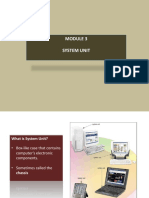 systemunit-121216204319-phpapp01.pdf