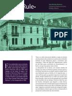 casa-rule-2.pdf