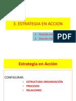 ACCION 3.pptx