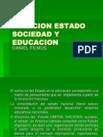 Mod Iirelest Soc y Educ Ucasal