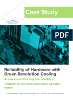 GRC WP Hardware Reliability v2