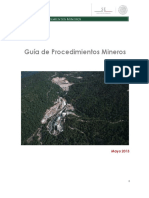 GuiadeProcedimientosMineros.pdf