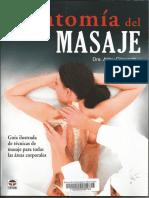 Anatomia Del Masaje 180624212447