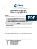 Idpp Ap2 (2018.1) Gabarito