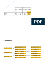 API 2- Herramientas matematicas III Estadistica.pptx