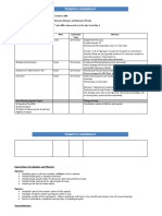 plc agenda 2-2-18 alg