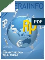 GeraiInfoBI_5215.pdf