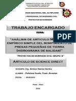 analisis de articulo Proyectos de inversion.docx