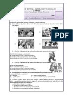 305570632-Prueba-Derechos-y-Deberes-Tercero-basico.doc