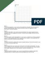 Editorial Judgment.pdf