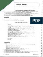 #ing2 Vocabulario  6 - Is this news.pdf