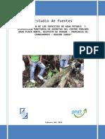Evaluacion_hidrologica_playa Norte