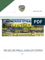 Renstra-RSUD-2013-2017_rev15-1 (1)
