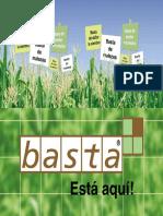 Basta.pdf