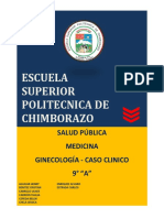 Caso Clinico Resueltogrupal
