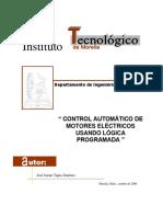 Control_de_motores_con_logica_programada.pdf