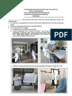 Petunjuk Teknis Pelaksanaan Ujian Soca