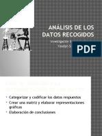 ANÁLISIS DE LOS DATOS RECOGIDOS.pptx