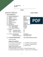 SEMIOLOGIA 2014.pdf
