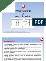 Análisis en pequeña señal.pdf