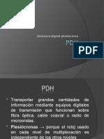 pdh-1201820109248378-4