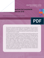 beaa1802-art9.pdf