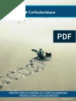 proyecciones-2018-web.pdf