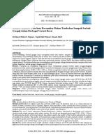 Analisis_Kualitas_Batu-bata_Bersumber_Bahan_Tambah.pdf