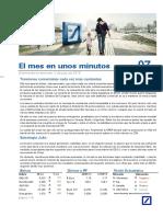 vision_general.pdf