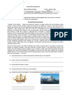 Prueba de Diagnostico Historia 8.docx