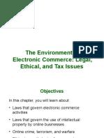 E-Commerce Chapter 07