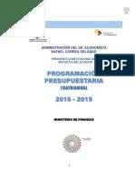 34-Programación-Presupuestaria-Cuatrianual-2016-2019.pdf