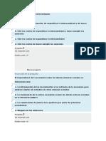 FINAL ECONOMIA.docx