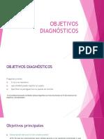 OBJETIVOS DIAGNÓSTICOS.pptx