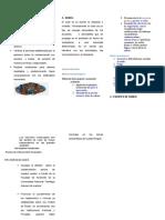 OBJETIVO CONTAMINACION SONORA[1].doc