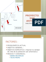 PROYECTOSANANTONIO.pptx