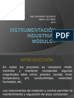 Instrumentacinindustrialmdulo1 141113204028 Conversion Gate02