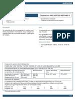 ID4373_file_1188_varilla 70s-3