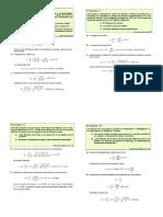 PROBLEMAS DE MATERIALES.pdf