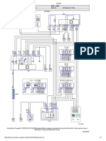 refrigeracion del motor.pdf